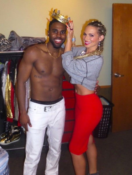 jason_derulo_and_chelsea_dawn_talk_dirty_tour