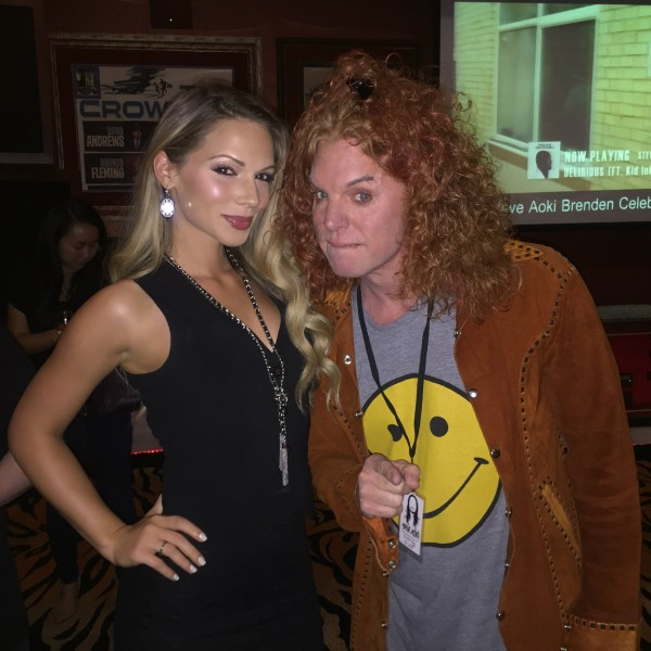 chelsea_dawn_and_carrot_top