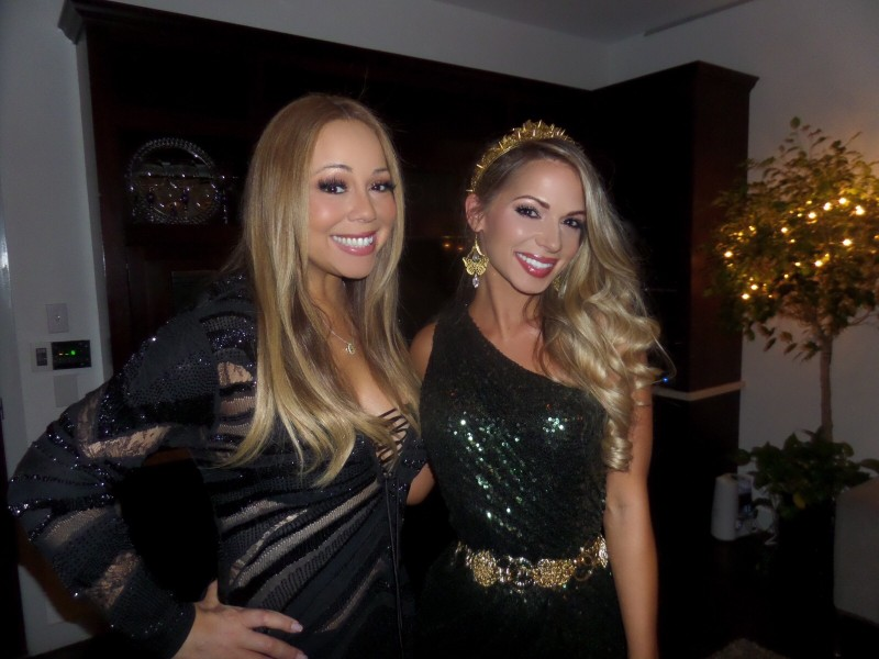 Chelsea_Dawn__Mariah_Carey