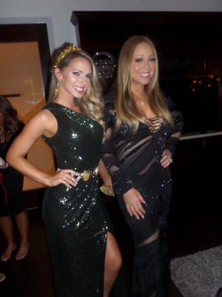 Chelsea_Dawn_and_Mariah_Carey