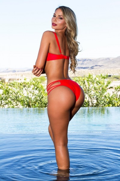 chelsea_dawn_sunkissed_bikini_catalog_model_orange