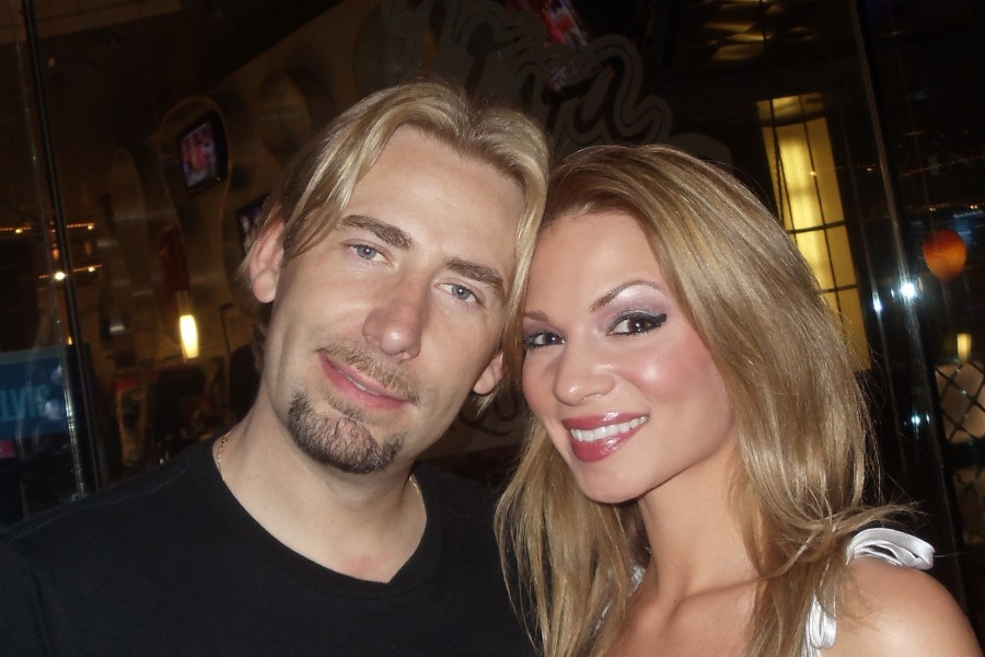 Chad_Kroeger_of_Nickelback__Chelsea_Dawn