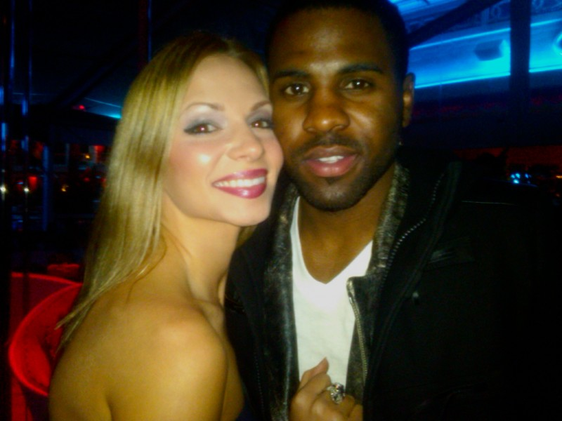 chelsea_dawn_and_jason_derulo