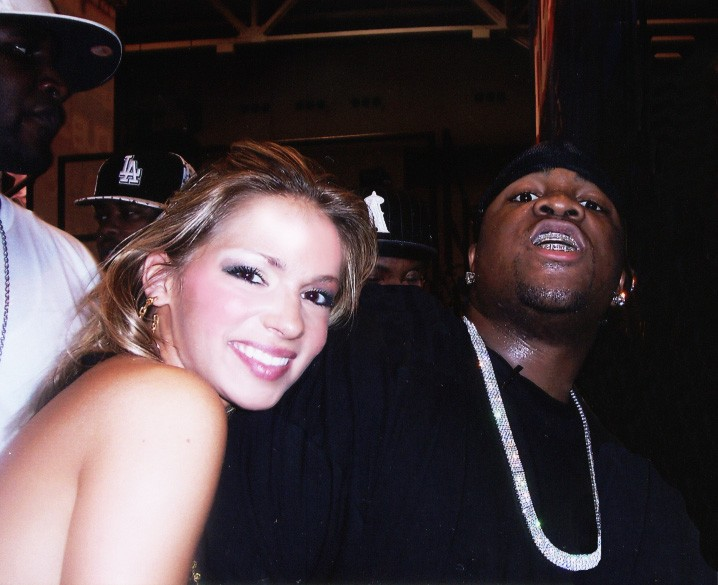 Chelsea_Dawn_and_Mike_Jones