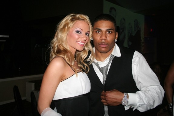 Chelsea_Dawn_and_Nelly