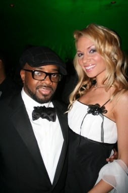 Jermaine_Dupri_and_Chelsea_Dawn