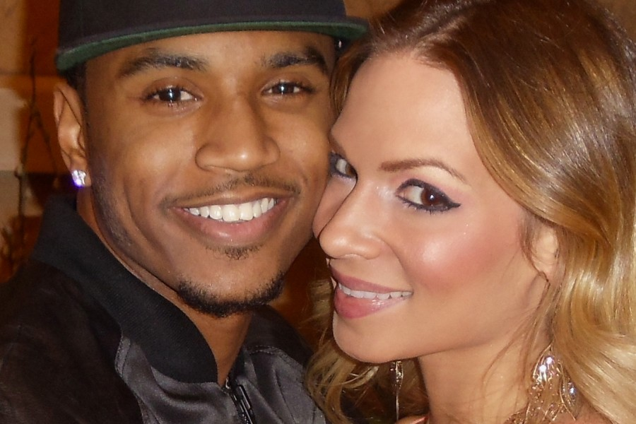 Trey_Songz_and_Chelsea_Dawn