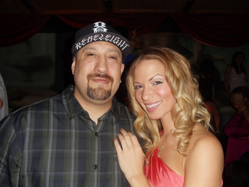 B_Real_of_Cypress_Hill__Chelsea_Dawn