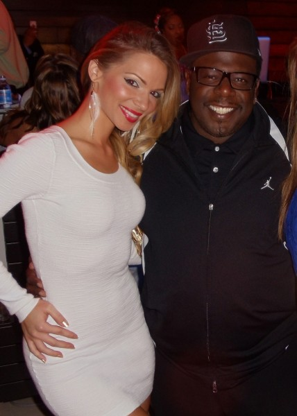 14_Chelsea_Dawn_and_Cedric_the_Entertainer