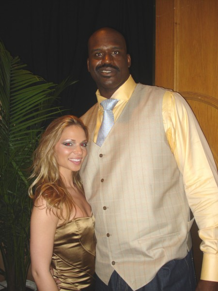 17_Chelsea_Dawn__Shaquille_ONeil