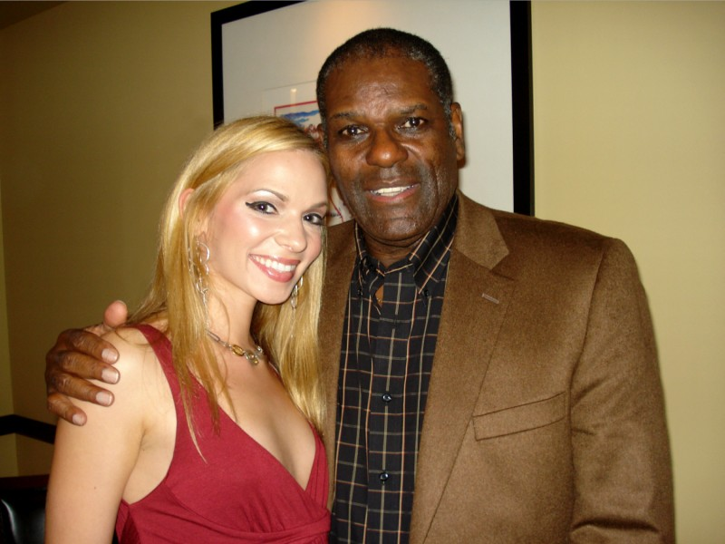 53_Bob_Gibson_and_Chelsea_Dawn