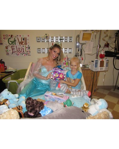 Chelsea_Dawn_with_leukemia_patient
